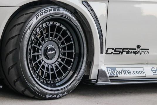 s3-magazine-csf-mitsubish-evo-x-75-rotiform-wheel-toyo-tire