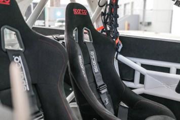 s3-magazine-csf-mitsubish-evo-x-81-sparco-seat