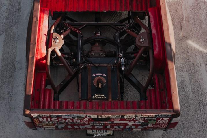 s3-magazine-nissan-hardbody-d21-rat-pickup-25