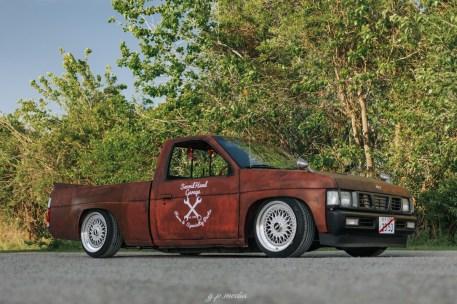 s3-magazine-nissan-hardbody-d21-rat-pickup-31