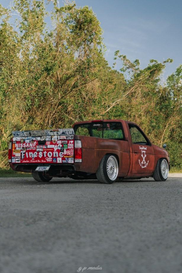 s3-magazine-nissan-hardbody-d21-rat-pickup-45