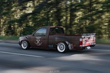 s3-magazine-nissan-hardbody-d21-rat-pickup-53
