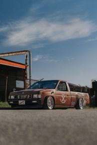 s3-magazine-nissan-hardbody-d21-rat-pickup-54