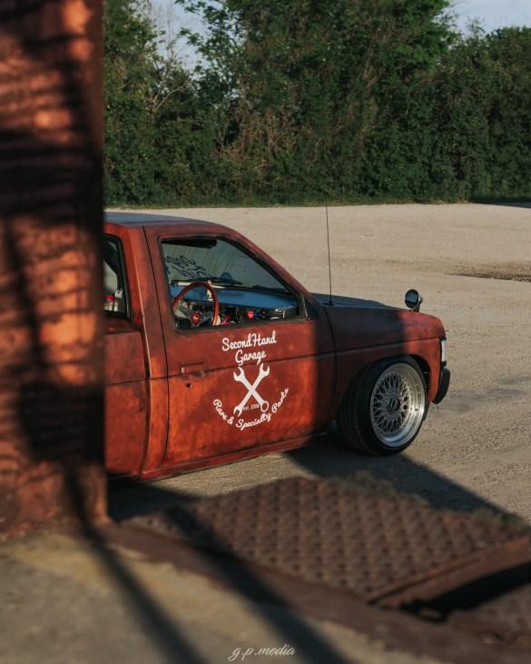 s3-magazine-nissan-hardbody-d21-rat-pickup-57
