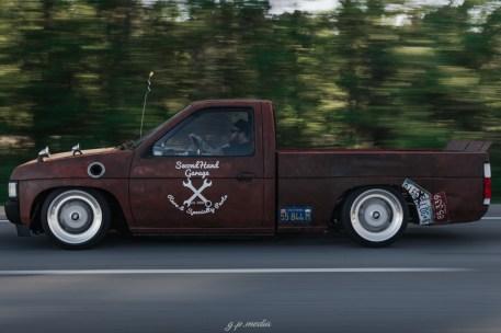 s3-magazine-nissan-hardbody-d21-rat-pickup-74