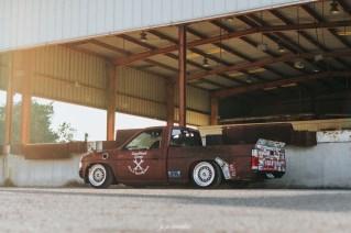 s3-magazine-nissan-hardbody-d21-rat-pickup-77
