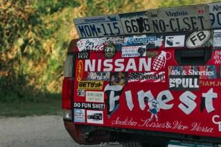 s3-magazine-nissan-hardbody-d21-rat-pickup-82