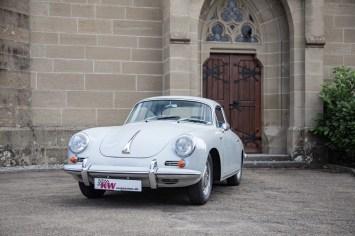 KW_Klassik_Fahrwerk_Porsche_356_Standaufnahme_002