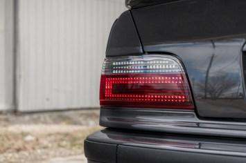 s3-magazine-LS-E36-M3-20-rear-tailight