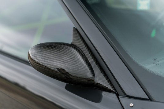 s3-magazine-LS-E36-M3-3-side-mirror-carbon-fiber