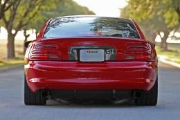 s3-magazine-mustang-cobra-9-rear
