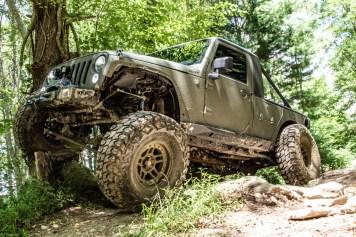 s3-magazine-jeep-jk-truck-offroad-10