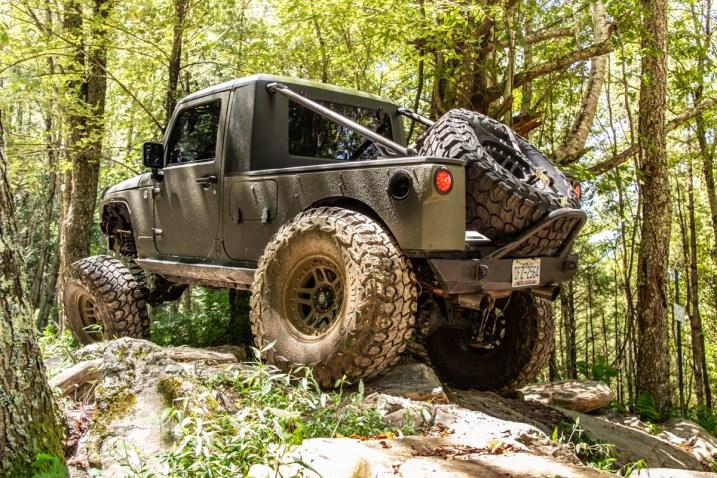 s3-magazine-jeep-jk-truck-offroad-13