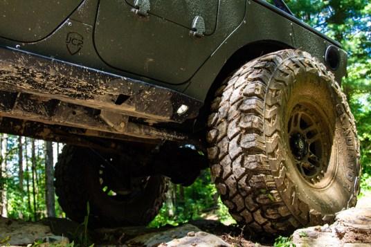 s3-magazine-jeep-jk-truck-offroad-14