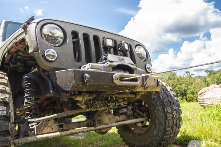 s3-magazine-jeep-jk-truck-offroad-16