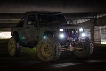 s3-magazine-jeep-jk-truck-offroad-18
