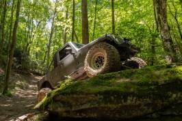 s3-magazine-jeep-jk-truck-offroad-2
