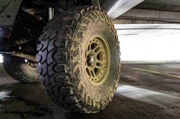 s3-magazine-jeep-jk-truck-offroad-21