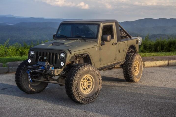 s3-magazine-jeep-jk-truck-offroad-24