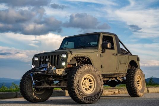 s3-magazine-jeep-jk-truck-offroad-25
