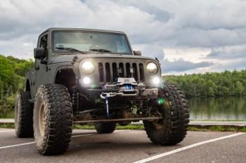 s3-magazine-jeep-jk-truck-offroad-28
