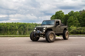s3-magazine-jeep-jk-truck-offroad-30