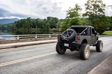s3-magazine-jeep-jk-truck-offroad-31
