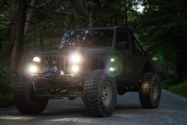 s3-magazine-jeep-jk-truck-offroad-34