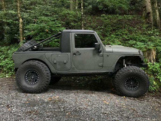 s3-magazine-jeep-jk-truck-offroad-35
