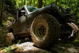 s3-magazine-jeep-jk-truck-offroad-4
