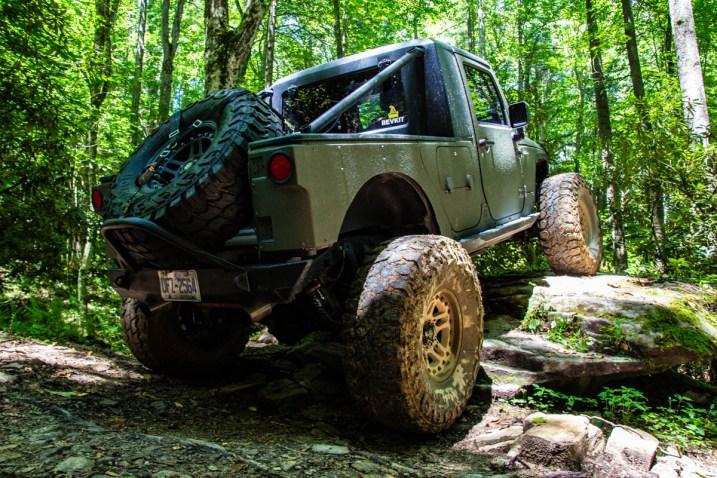 s3-magazine-jeep-jk-truck-offroad-5