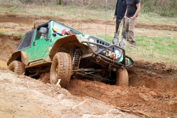 s3-magazine-jeep-offroad-recovery-14