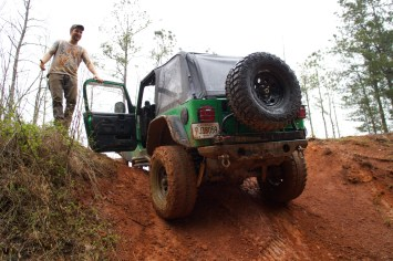 s3-magazine-jeep-offroad-recovery-18