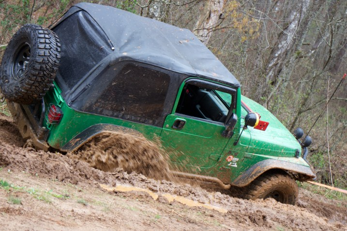 s3-magazine-jeep-offroad-recovery-20