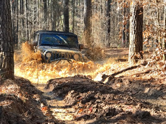 s3-magazine-jeep-offroad-recovery-43