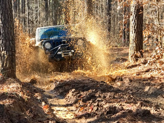 s3-magazine-jeep-offroad-recovery-44
