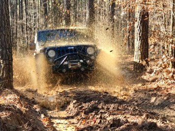 s3-magazine-jeep-offroad-recovery-45