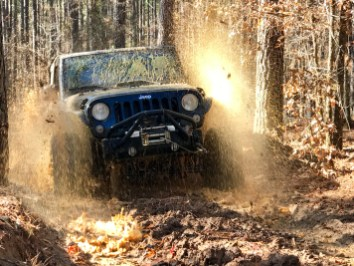s3-magazine-jeep-offroad-recovery-46