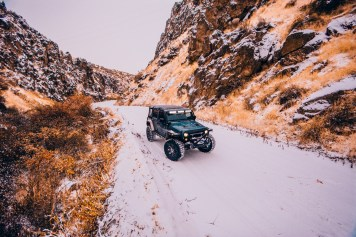 s3-magazine-jeep-offroad-recovery-6