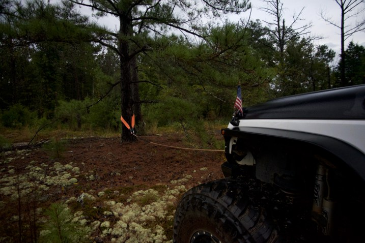 s3-magazine-jeep-offroad-recovery-62