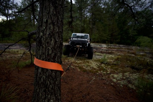 s3-magazine-jeep-offroad-recovery-64