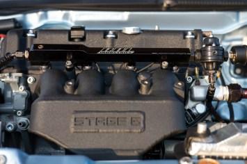 Honda_CRX_Konig-25