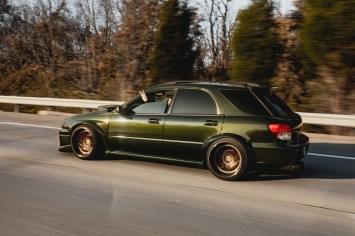 Subaru-WRX-STI-Wagon-1