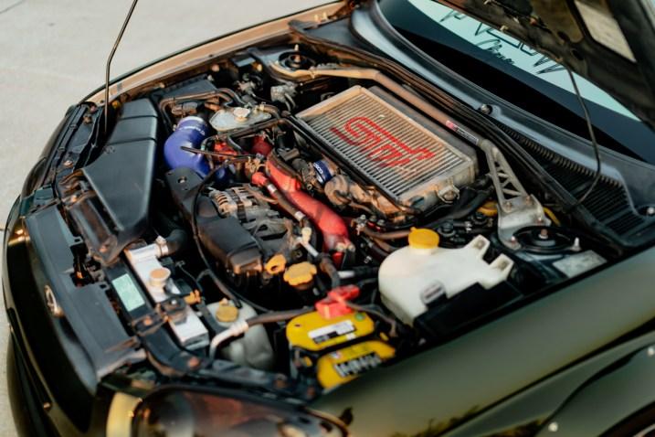 Subaru-WRX-STI-Wagon-19