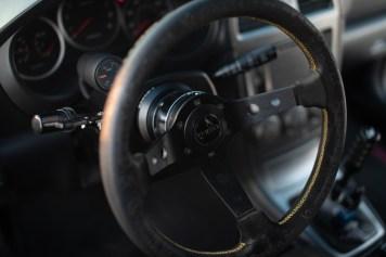 Subaru-WRX-STI-Wagon-22