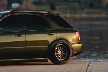 Subaru-WRX-STI-Wagon-6
