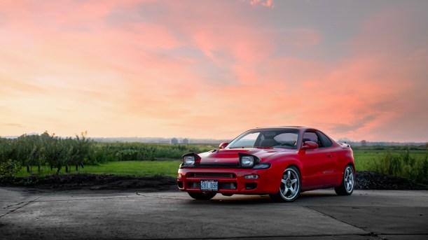 Toyota-Celica-GT-4-10