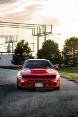Toyota-Celica-GT-4-19