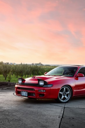 Toyota-Celica-GT-4-7