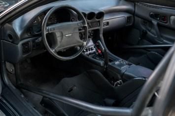 Turbo-LS-Mitsubishi-3000GT-VR4-11